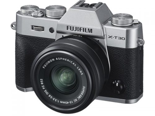 150208-01-FUJI-X-T30–15-45-SILVER.jpg