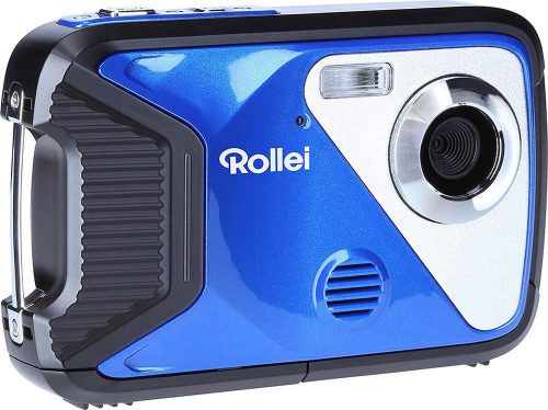 175158-01-ROLLEI-SPORTSLINE-60-PLUS-8MP-8X-5MT.jpg