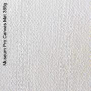 40518-02-CANSON-CANVAS-MUSEUM-MATT-G385-111X12.jpg