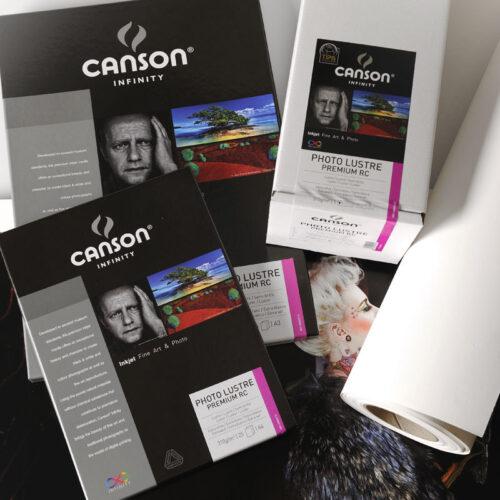 40576-01-CANSON-PHOTO-LUSTRE-RC-GR310-CM-61X25.jpg